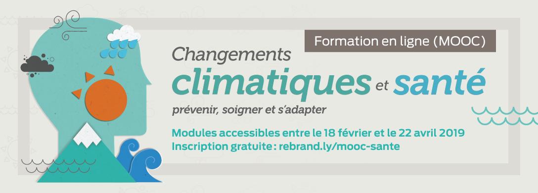 Bandeau web du MOOC