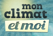 http://www.monclimatmasante.qc.ca/Data/Sites/1/stockphotos/blogue/articlebloguemonclimatetmoi-logo.png