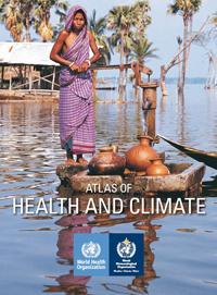 Atlas Santé et Climat