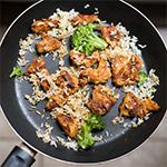 Nourriture, image libre de droits de Pixabay