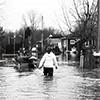 Impacts des inondations sur la santé mentale des Québécois : pourquoi certains citoyens sont-ils plus affectés que d'autres?