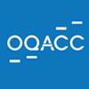 Logo OQACC