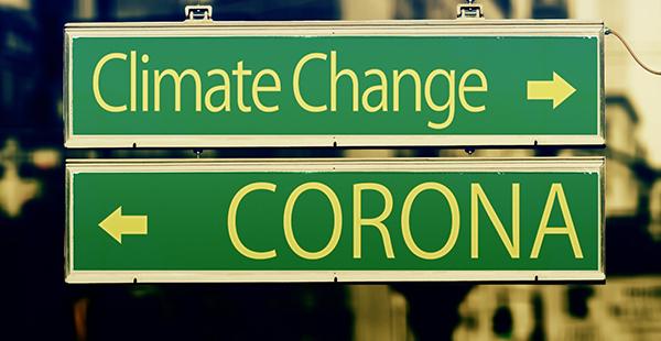 Du nouveau à l'observatoire québécois de l'adaptation aux changements climatiques!