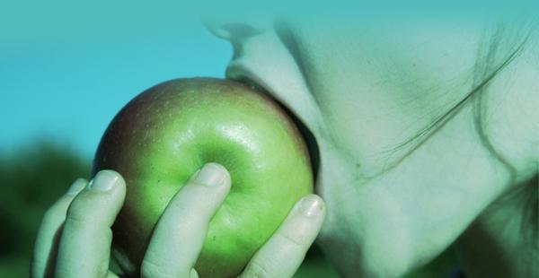 Changement d'habitudes alimentaires